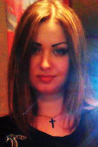 Yuliya,28-2