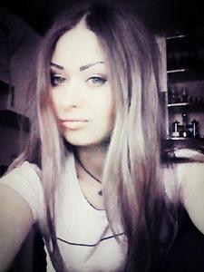 Yuliya,28-3