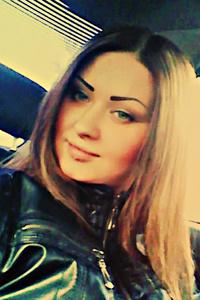 Yuliya,28-1