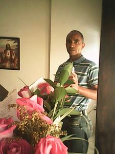 Carlos,46-1