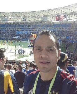 Jorge,45-5