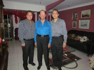 Jorge,45-6