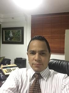 Jorge,45-15