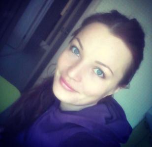 Evgenia,27-2