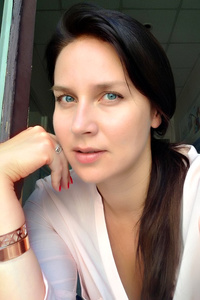 Natalie,33-2
