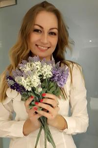 Diana,26-1