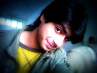 Shahid,23-1
