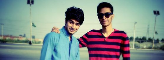 Shahid,23-2
