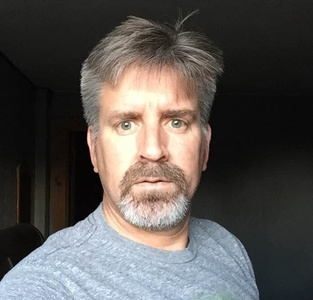 Michael,52-3