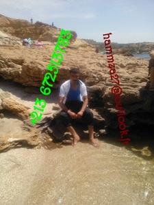 Haidra,32-8
