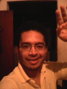 Jose luis,29-1