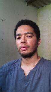 Jose luis,29-2