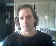 Karl,52-1