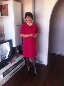 Nina,54-15