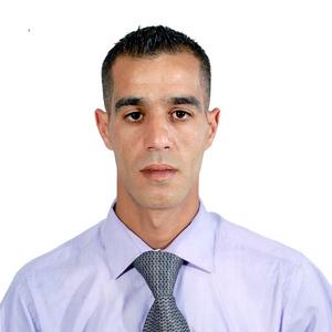 Abdelali,32-1