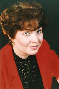 Luydmila,56-1