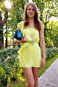 Alexandra,29-2