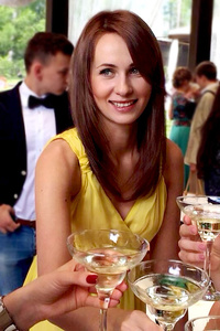 Alexandra,29-1