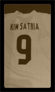 Kim,29-24