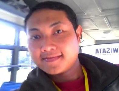 Kim,29-55