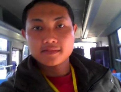 Kim,28-10