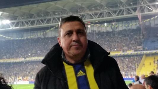 Mahmut,48-1