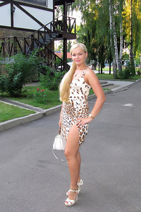 Lyubov,37-2