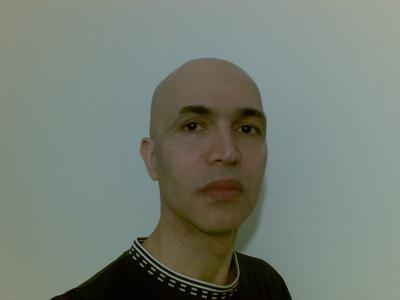 Tarek,53-1