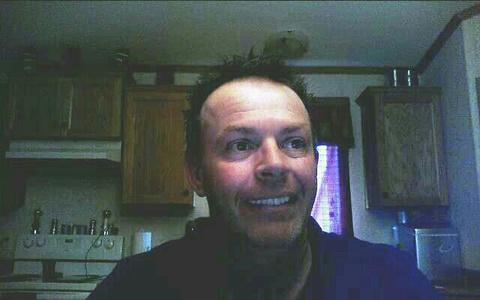 Chris,50-3