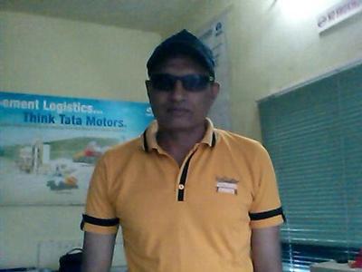 Paresh,36-4