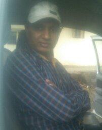 Paresh,36-3