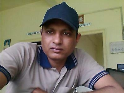 Paresh,37-2