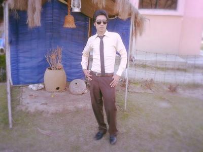 Shahid,23-16