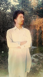 Shahid,23-32