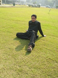Shahid,23-50
