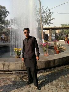 Shahid,23-43