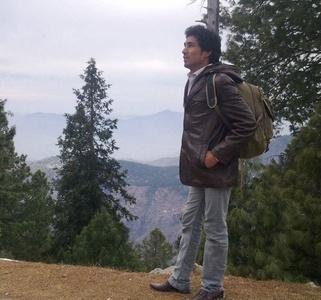 Shahid,23-39