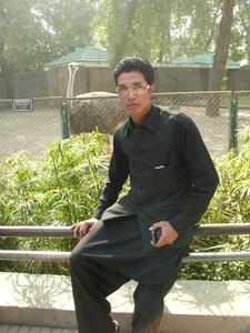 Shahid,23-47