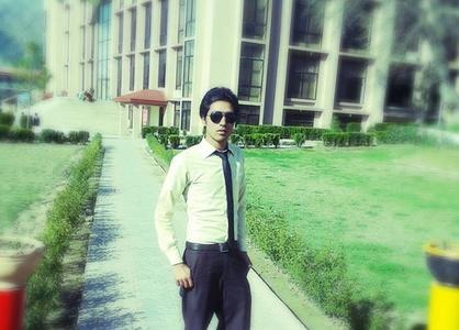 Shahid,23-36