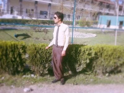 Shahid,23-8