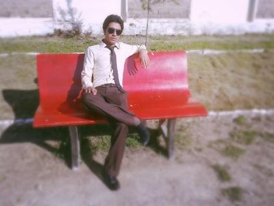 Shahid,23-12