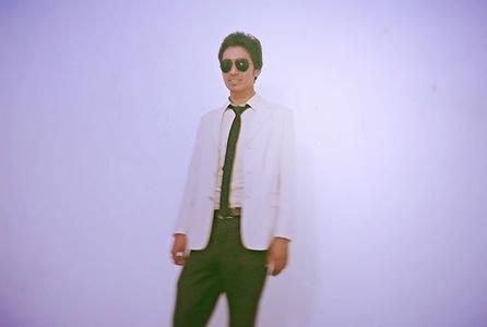 Shahid,23-3