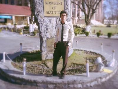 Shahid,23-7