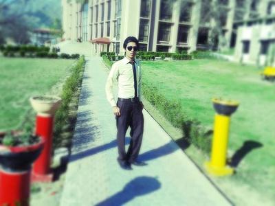 Shahid,23-11