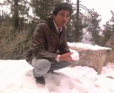 Shahid,23-38