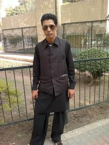 Shahid,23-42