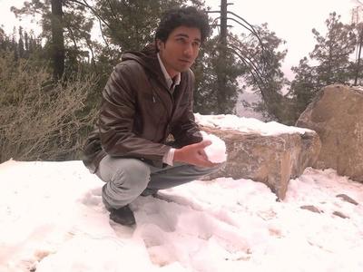 Shahid,23-27