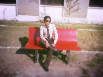 Shahid,23-13