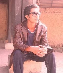 Shahid,23-40