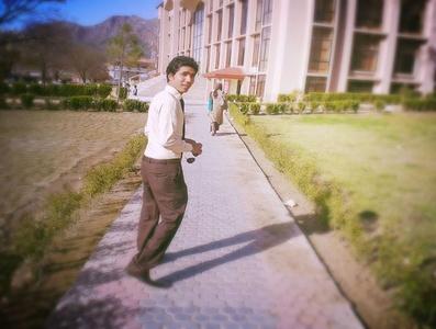 Shahid,23-9